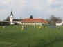 Jiřice - Košetice A (11.4.2015)