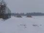 Rekonstrukce hřiště 2