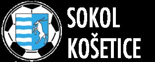Sokol Košetice